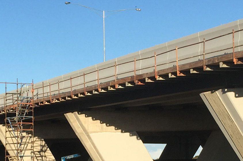 concrete-formwork-bridges--overpass-melbourne