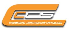 CCS Commercial Construction Specialists